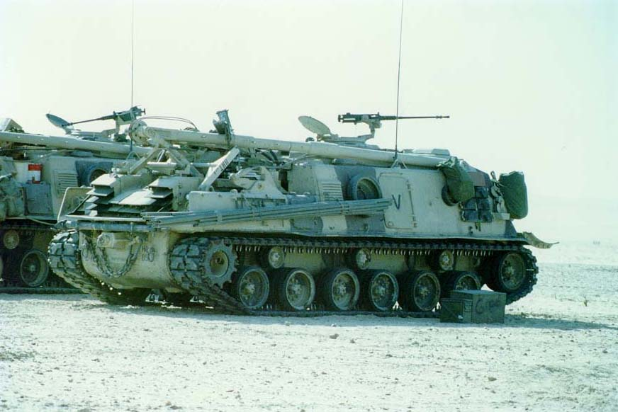 M88 recovery vehicle army cmh m88a1 reheart Images