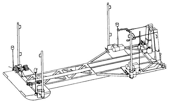 Httpledningsdiagram Viddyup Combosch Dishwasher Motor Wiring
