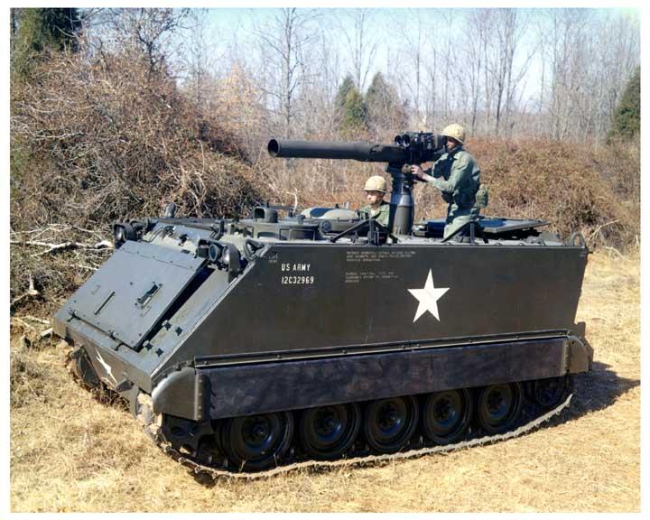M113A1_tow1.jpg