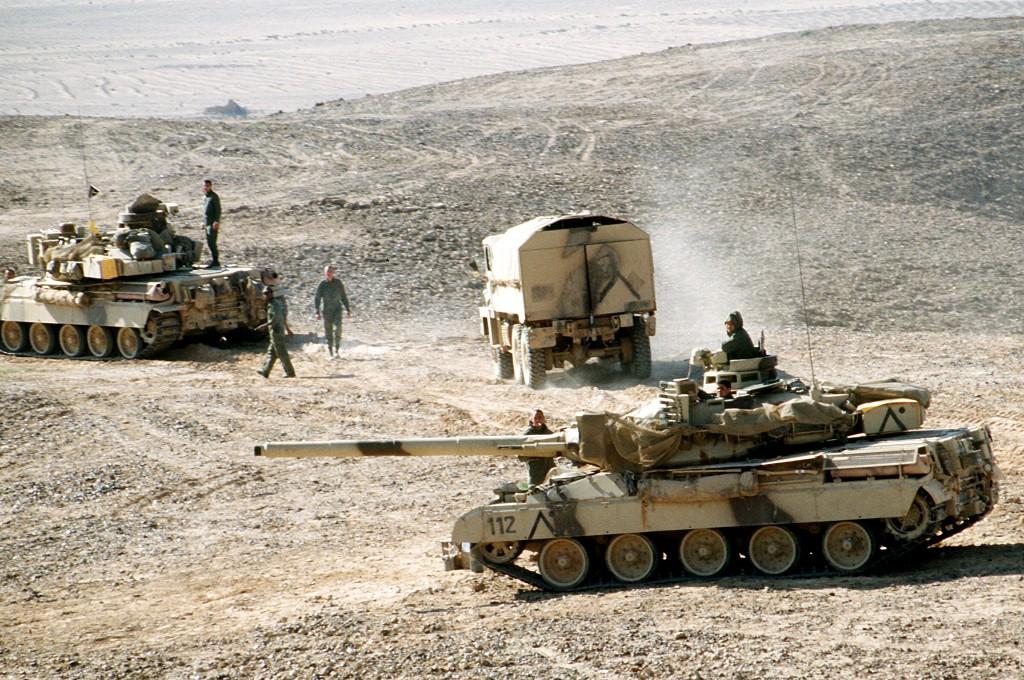 AMX-30_00.jpg