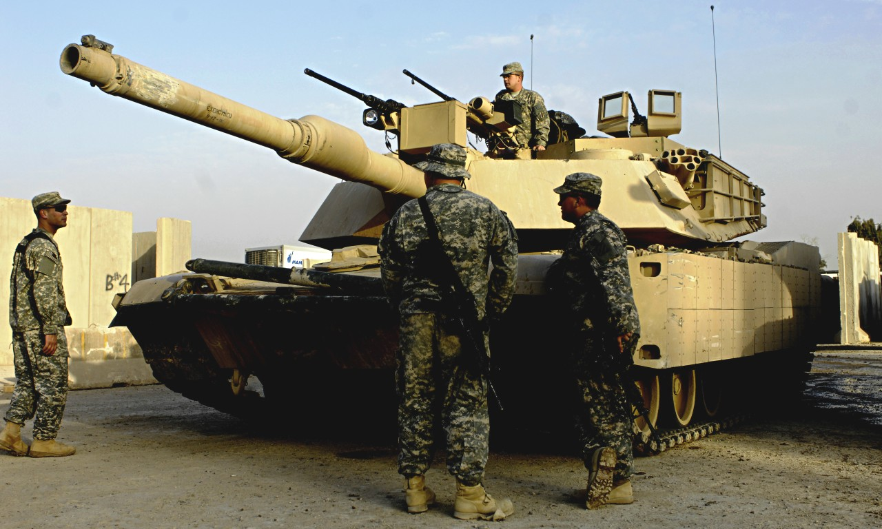 Army Survival Manual Pdf