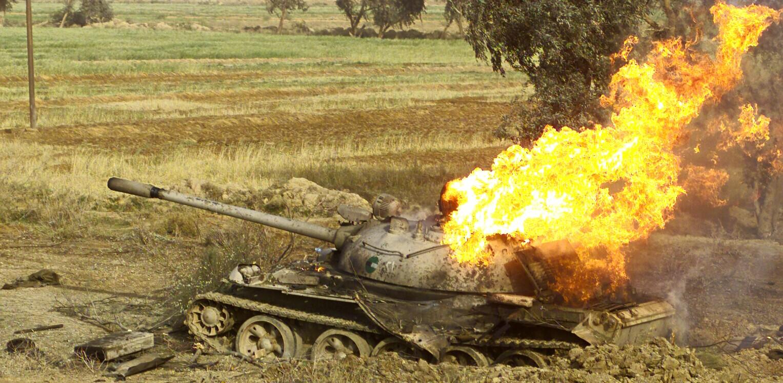 T-55_Iraq_02.jpg