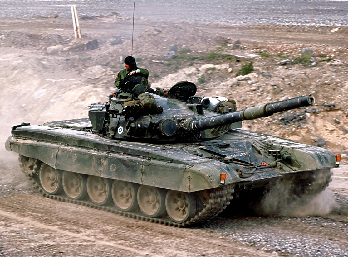 T-72M1_2004_01.jpg