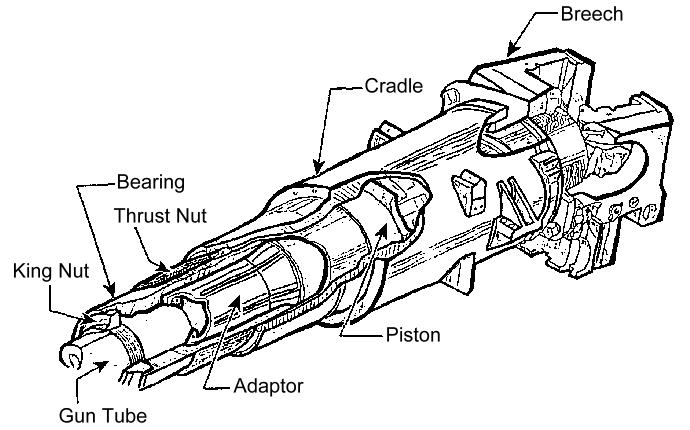 M256_cutaway.png