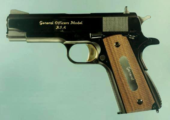 M1911a1 photos click on image sample to see full size image